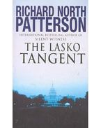 The Lasko Tangent - Patterson, Richard North
