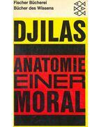 Anatomie einer Moral (Eredeti cím: Anatomy of a Moral)