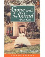 Gone with the Wind #1