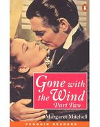 Gone with the Wind #2