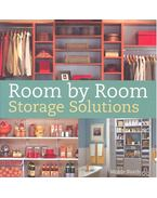 Room by Room - Storage Solutions