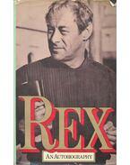 Rex - An Autobiography