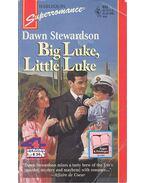 Big Luke, Little Luke