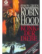 Robin Hood - König der Diebe (Eredeti cím: Robin Hood. Prince of Thieves)