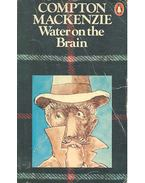 Water on the Brain