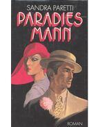 Paradies Mann