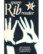 Spare Rib Reader