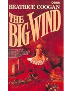 The Big Wind