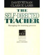 The Self-Directed Teacher: Managing the Learning Process