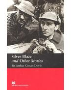 Silver Blaze and Other Stories - Level 3 - Elementary
