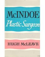 McIndoe: Plastic Surgeon
