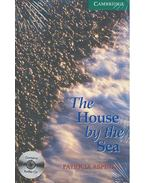 The House by the Sea - CD - Stage 3 - Lower-intermediate