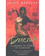 Duende - A Journey In Search Of Flamenco