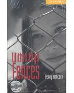 Within High Fences - CD - Stage 2 - Elementary