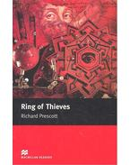 Ring of Thieves - Level 5 - Intermediate