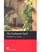 The Enchanted April - Level 5 - Intermediate