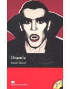Dracula - CD - Level 5 - Intermediate