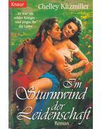 Im Sturmwind der Leidenschaft (Eredeti cím: Embrance the Wind)