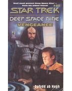 Star Trek - Deep Space Nine - Vengeance