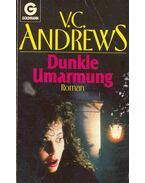 Dunkle Umarmung (Eredeti cím: Web of Dreams)