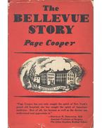 The Bellevue Story