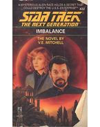Star Trek - The Next Generation - Imbalance