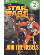 Join the Rebels