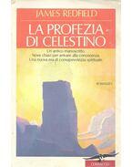 La profezia di Celestino - James Redfield