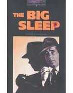 The Big Sleep - Stage 4