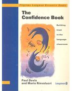 The Confidence Book