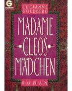 Madame Cleos Mädchen