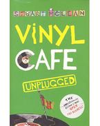 Vinyl Cafe Unplugged