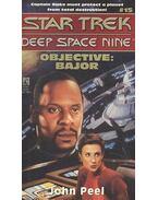 Objective: Bajor