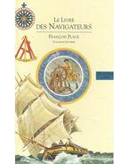 Le livre des navigateurs