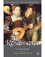 The Renaissance: A Sourcebook