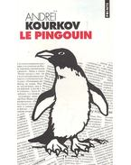 Le pingouin