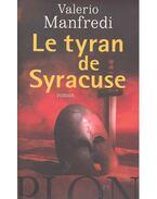 Le tyran de Syracuse