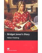 Bridget Jones's Diary - Level 5 - Intermediate
