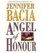 Angel of Honour