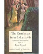 The Gentleman from Indianapolis