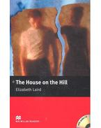 The House on the Hill Level 2 with CD