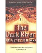 The Dark River