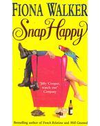 Snap Happy