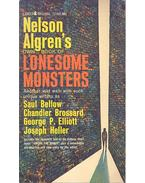 Lonesome Monsters