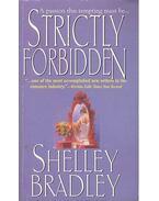 Strictly Forbidden