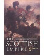 The Scottish Empire