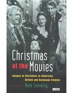 Christmas at the Movies - Images of Christmas in American, British and European Cinema