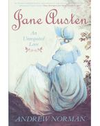 Jane Austen - An Unrequited Love