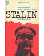 Stalin - Political Leaders of the Twentieth Century
