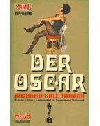 Der Oscar - Skandal-Liebe-Leidenschaft im Sündenbabel Hollywood (Eredeti cím: The Oscar)